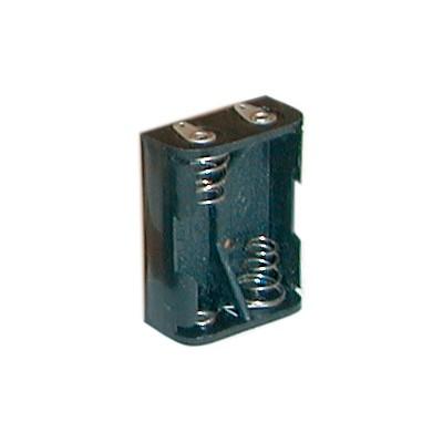 N Battery Holder N Battery Cell Holder ...