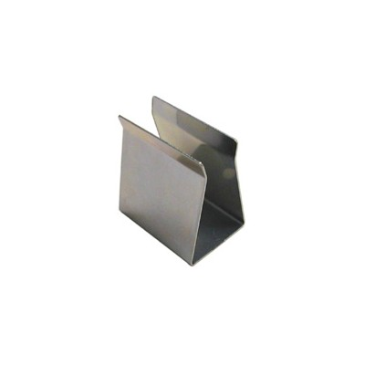 9V Battery Holder Bracket, Pkg/10