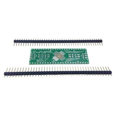 LQFP 48 0.5mm Break Out Board