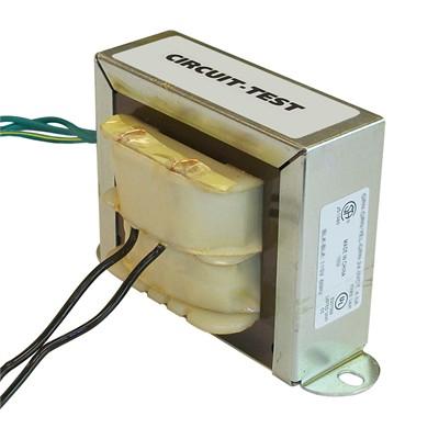 24VCT / 2A Power Transformer
