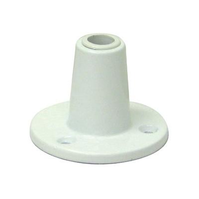 fcm series lamp base screw down table mount. Black Bedroom Furniture Sets. Home Design Ideas