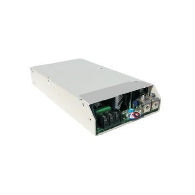 AC/DC Power Supply - 1000W, 15VDC, 50A