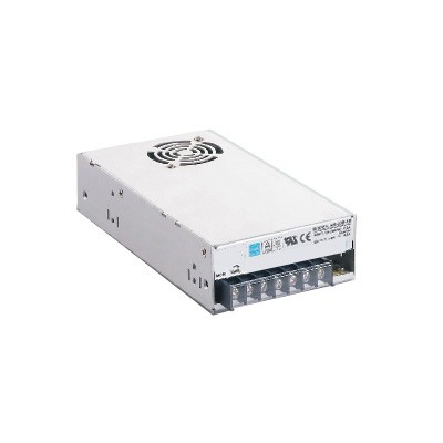 AC/DC Power Supply - 200W, 7.5VDC, 26.7A