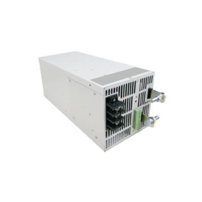 AC/DC Power Supply - 3000W, 24VDC, 125A