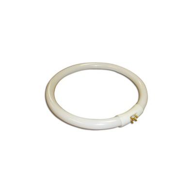 FCM-120 Replacement Bulb - 22 Watt Fluorescent