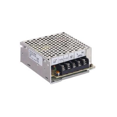 AC/DC Power Supply - 35W, 48VDC, 0.8A