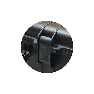 IBEX Case Replacement Latch for Ibex Case, Pair