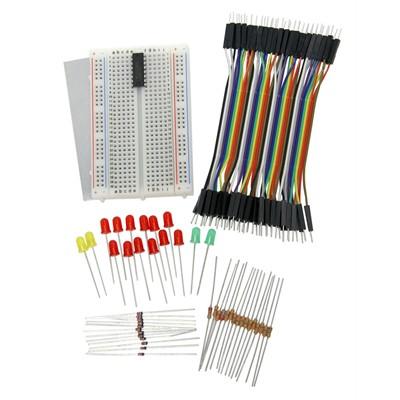 Blinky Lights Kit Expansion 2