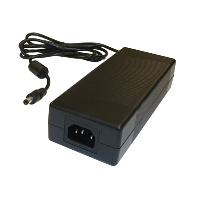 Ac Dc Adapter 24vdc 5a
