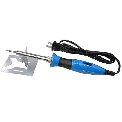 Dual Power Soldering Iron - 15/30 Watt