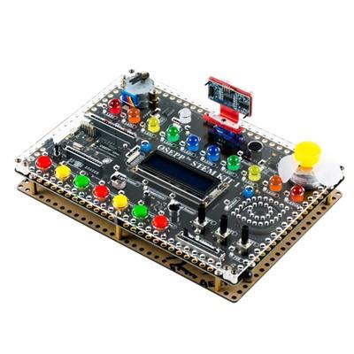 STEM Kit 1